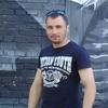 Рашид, 34, г.Сочи