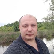 Дмитрий 32 Краснодар