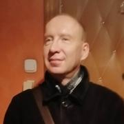 Дмитрий 52 Брест