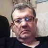 Игорь Балабанов, 55, г.Уфа