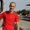 Анатолій, 31, г.Мариуполь