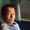 Акыл, 32, г.Бишкек