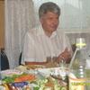 Валентин, 69, г.Курагино