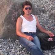 Влад 47 лет (Водолей) Сочи