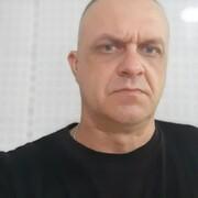 Евгений 42 Буденновск