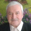 виталий, 62, г.Новокузнецк