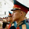 Валерий Галенкин, 22, г.Смоленск