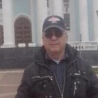 ДЕВЯТКИН АНАТОЛИЙ ПАВ, 62 года, Телец, Пенза