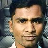 Md sohel rana, 24, г.Дакка