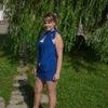 Мария, 24, г.Шумилино