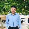 Zhanat, 29, г.Астана