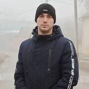 Саша 30 Мурманск