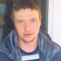 Andrey, 39 лет, Лев, Санкт-Петербург