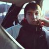 Влад, 24, г.Краснодар