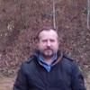 Александр, 51, г.Киров