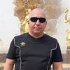 Артём, 40, г.Малоярославец