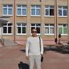 Дмитрий, 33, г.Раменское