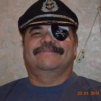 Александр, 65 лет, Близнецы, Красноярск