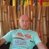 Андрей, 51, г.Магадан