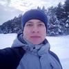 Макарий, 29, г.Долгопрудный