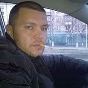 Артур 44 Кишинёв