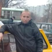 Иван Племянников 29 Пенза