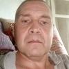 Dmitrij Efimkin, 50, Rubtsovsk