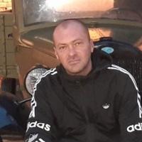 Валерий, 43 года, Дева, Нижний Новгород