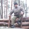 сергей, 49, г.Житковичи