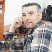 Kamariddin 49 Душанбе
