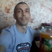 Алексей 31 Симферополь