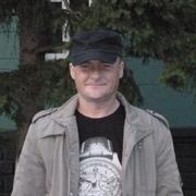 Виталий Казанцев 48 Барнаул