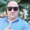 агон, 40, г.Тараз (Джамбул)