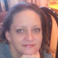 Елена, 39 лет, Близнецы, Москва