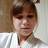 Алина, 18, г.Изобильный