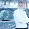 Алексей, 35, г.Подпорожье
