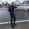 Artem, 30, г.Сопот