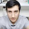 Альбрехт, 24, г.Москва