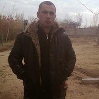 Олег, 34 года, Весы, Киев