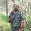 Александр Mikhaylovic, 46, г.Куйбышев (Новосибирская обл.)