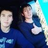 Bakyt, 27, Turkestan