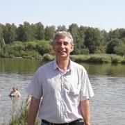 Евгений 56 Екатеринбург