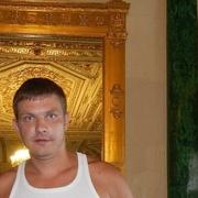 Илья Лебедь 34 Куркино