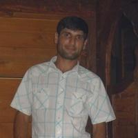 Мурад, 42 года, Козерог, Элиста