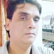 Vinit Kumar 32 Gurgaon