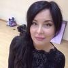 Evgeniya Ivankova, 41, Kaluga