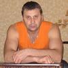 konstantin, 48, г.Кременчуг
