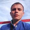 коля, 39, г.Зафарабад