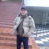 Юрий, 49, г.Бельцы