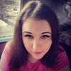 Ольга, 25, г.Пенза